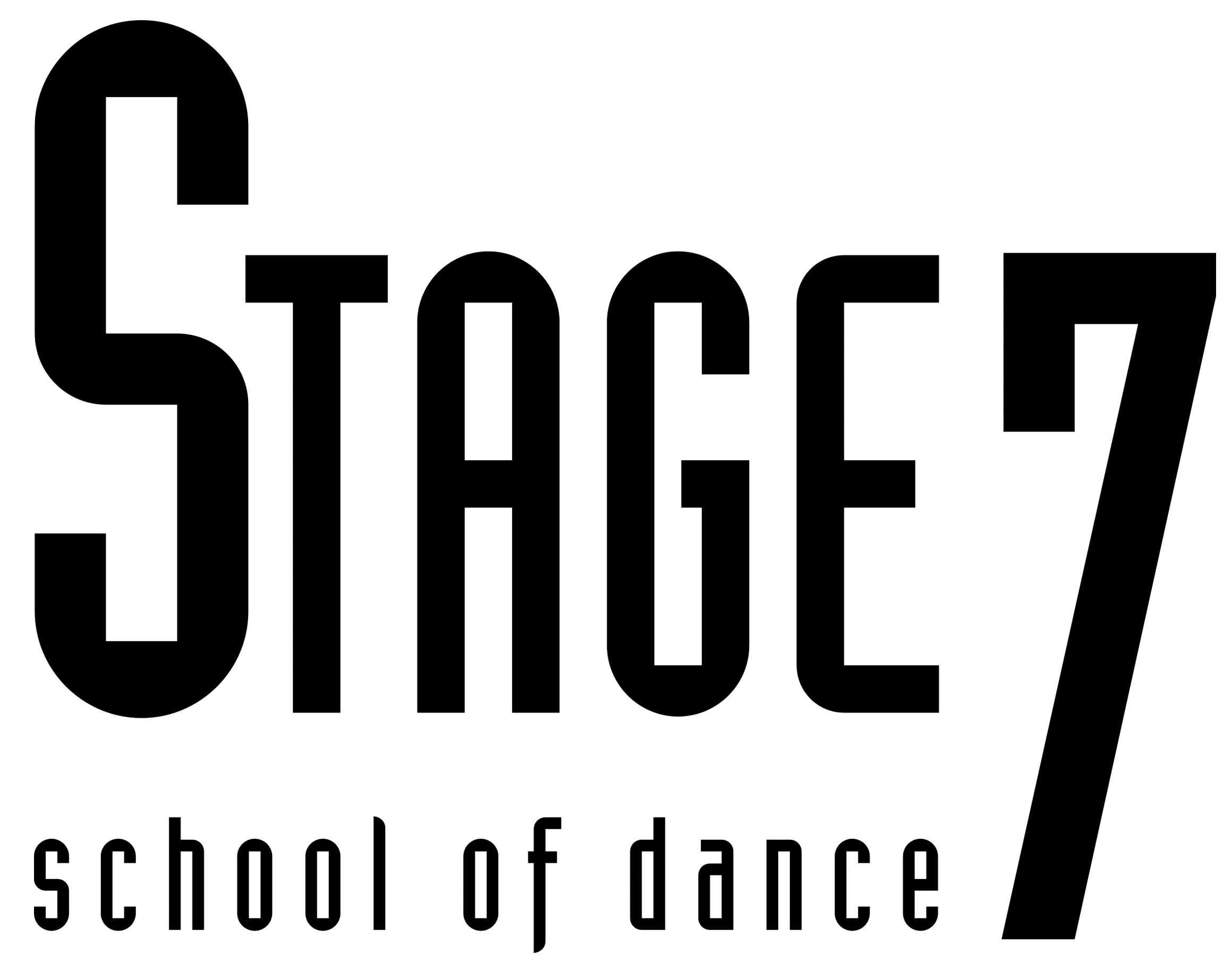 Stage 7 School of Dance